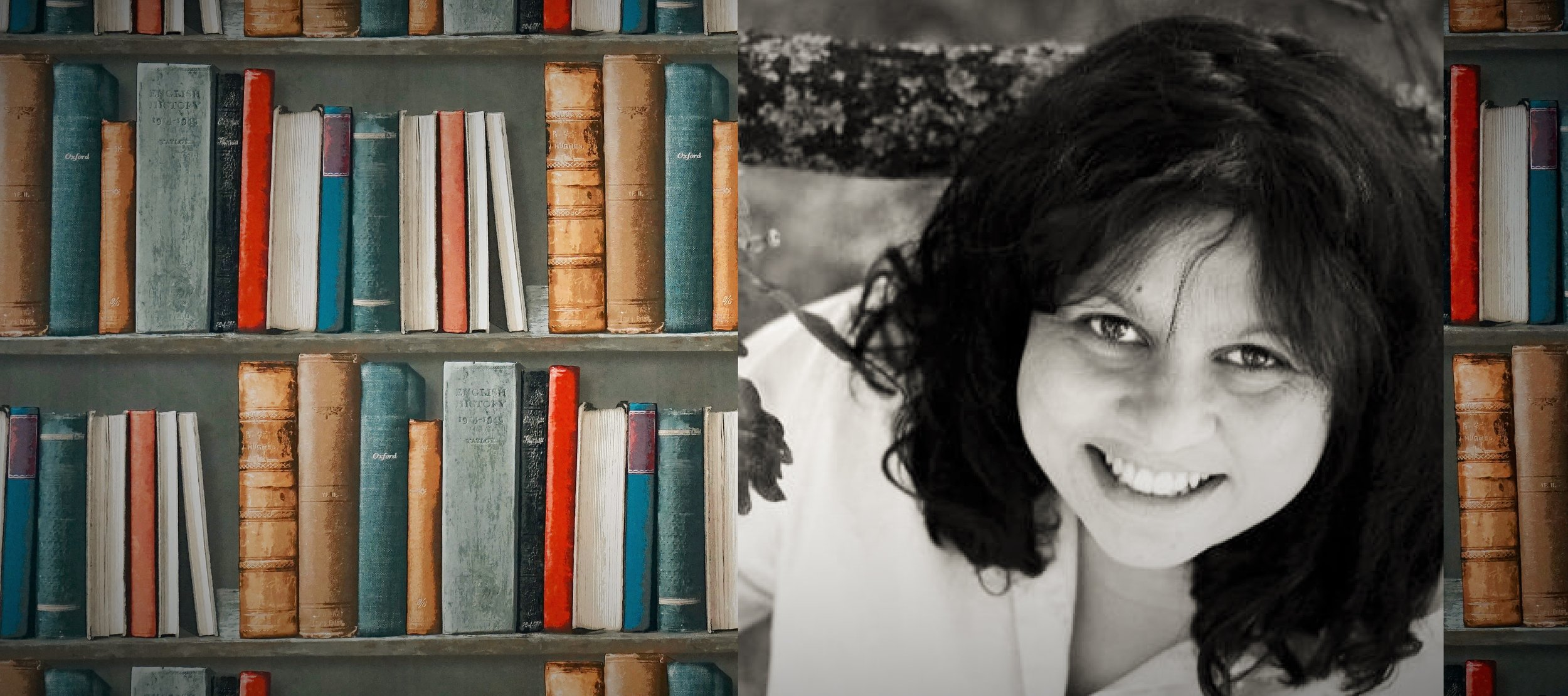 Sulari Gentill , Ned Kelly Award winner and Rowland Sinclair author, will host writing masterclasses and  Murder She Wrote  fundraising events in  Hobart  and  Cygnet ,  3 to 5 March 2019