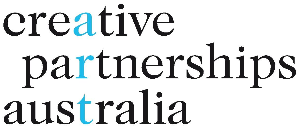 creative_partnerships_australia_col-1.jpg