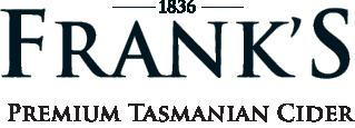 Franks-Logo.png