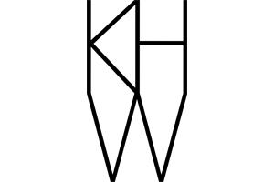 kate-hill-wines-logo.jpg