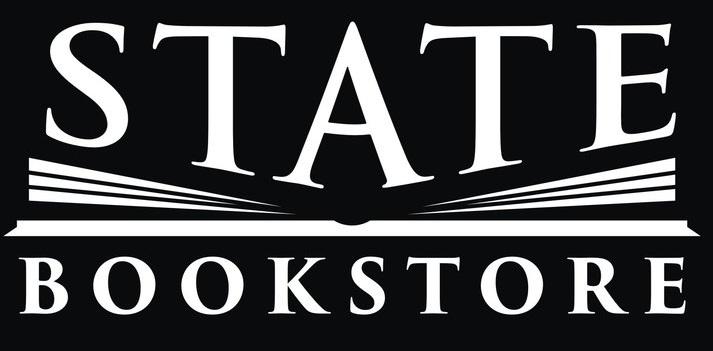 Logo+-+State+Bookstore+-+White+JPG.jpg