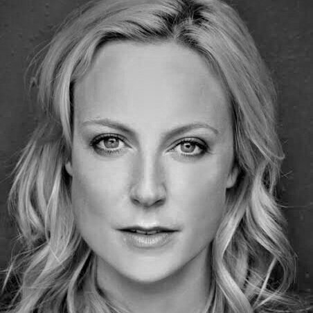 Marta Dusseldorp , star of Janet King, will be there too.