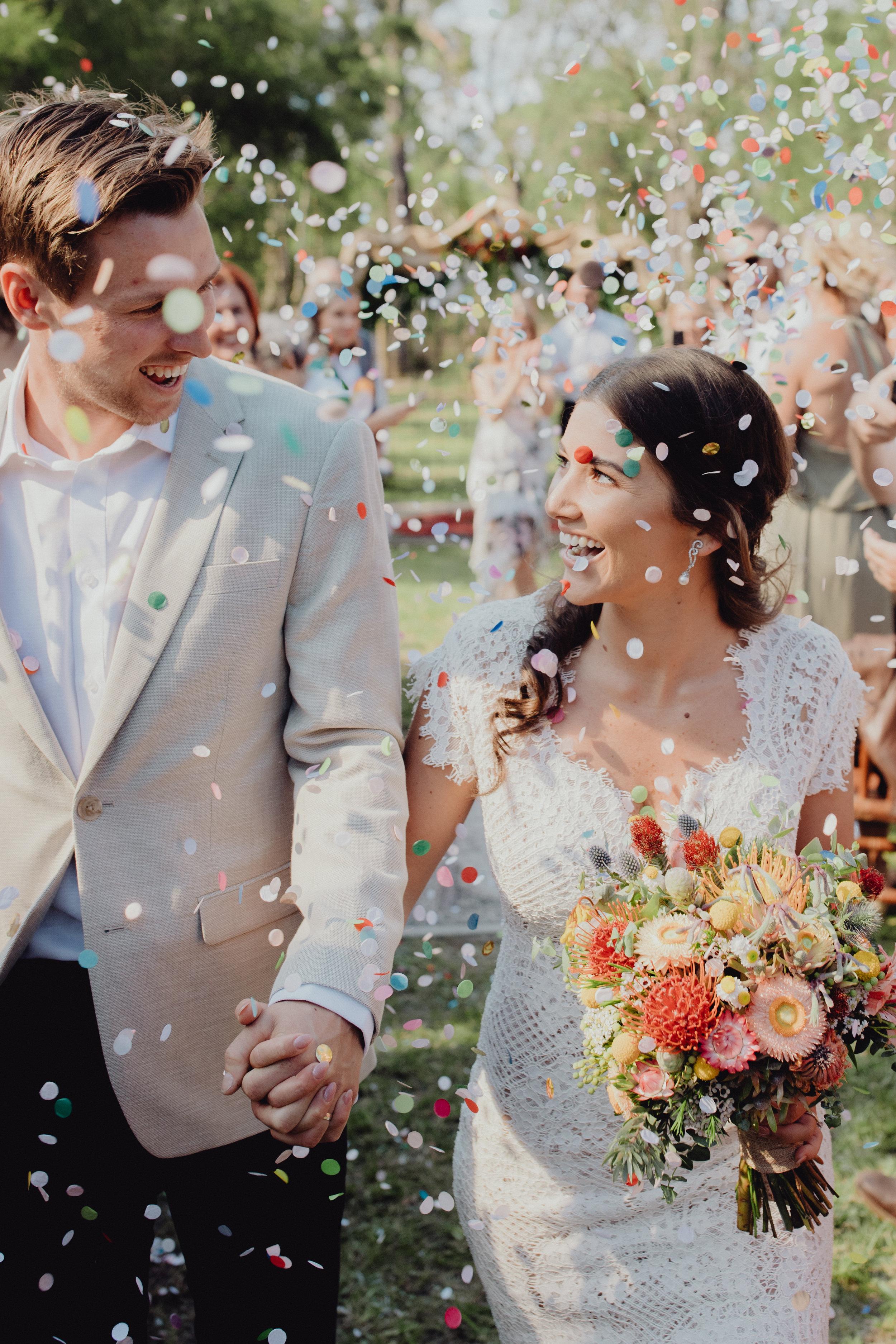 wedding in newcastle city australia hunter valley with best wedding photographer samuel jacob