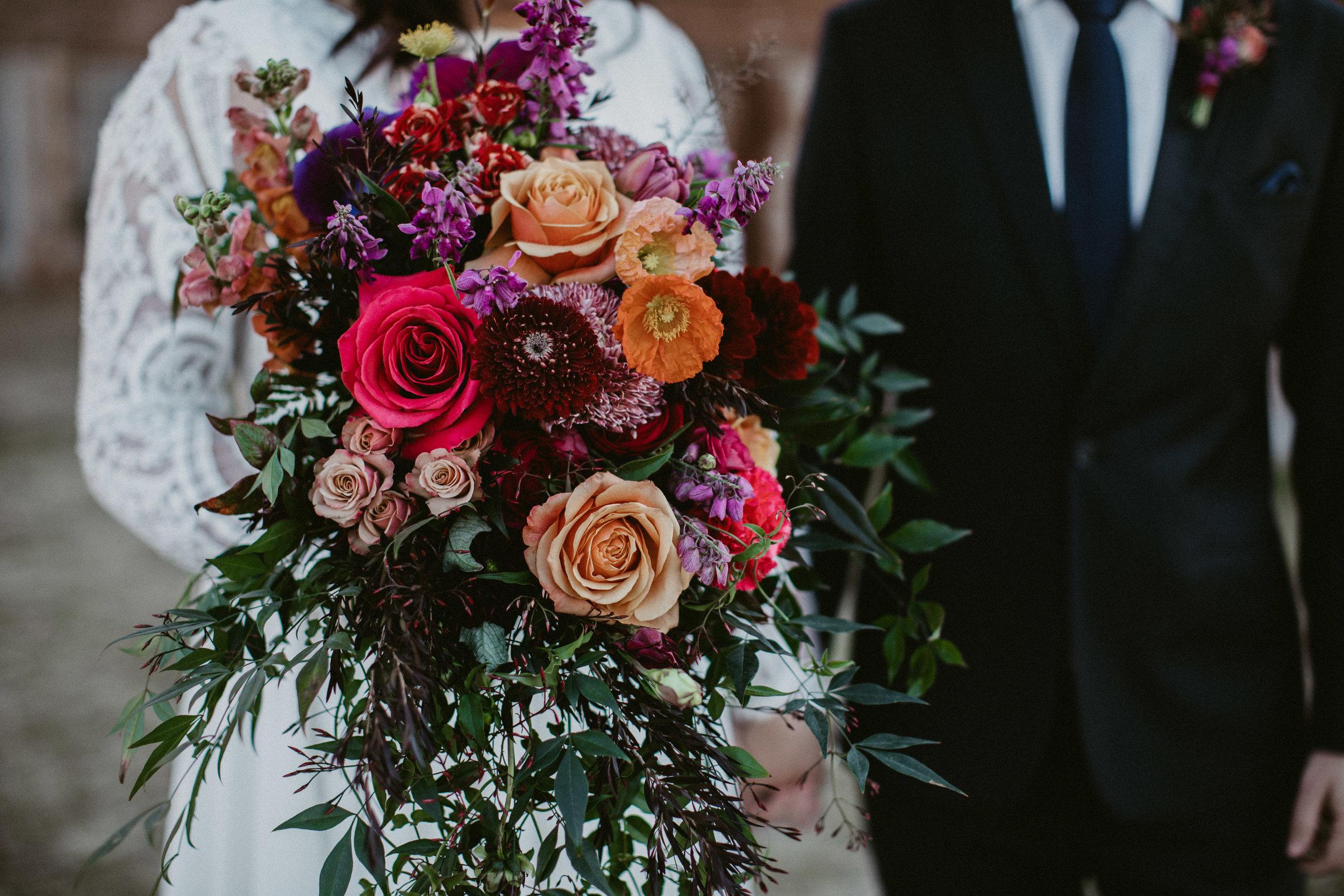 Wedding photography flowers in Newcastle Hunter Valley.jpg