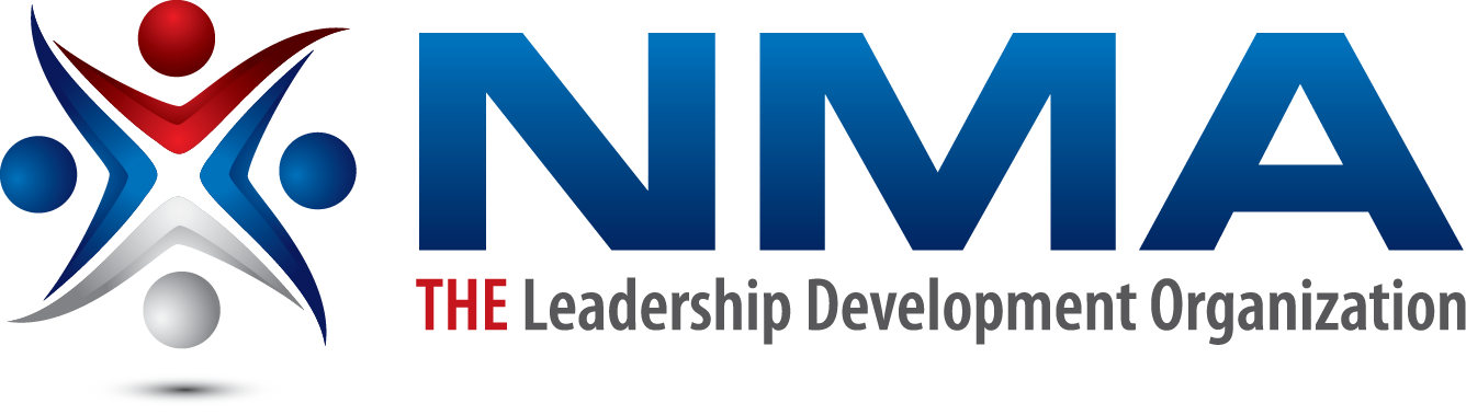 NMA_logo.png