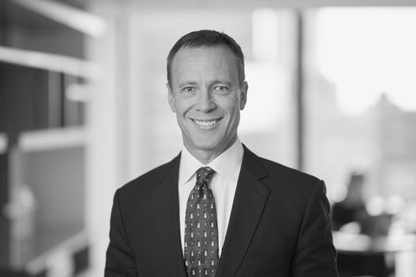 ROSS FREEMAN    Member of the Board   Senior Partner, Risk, Regulatory, Insurance & Controversy Leader – Minter Ellison.