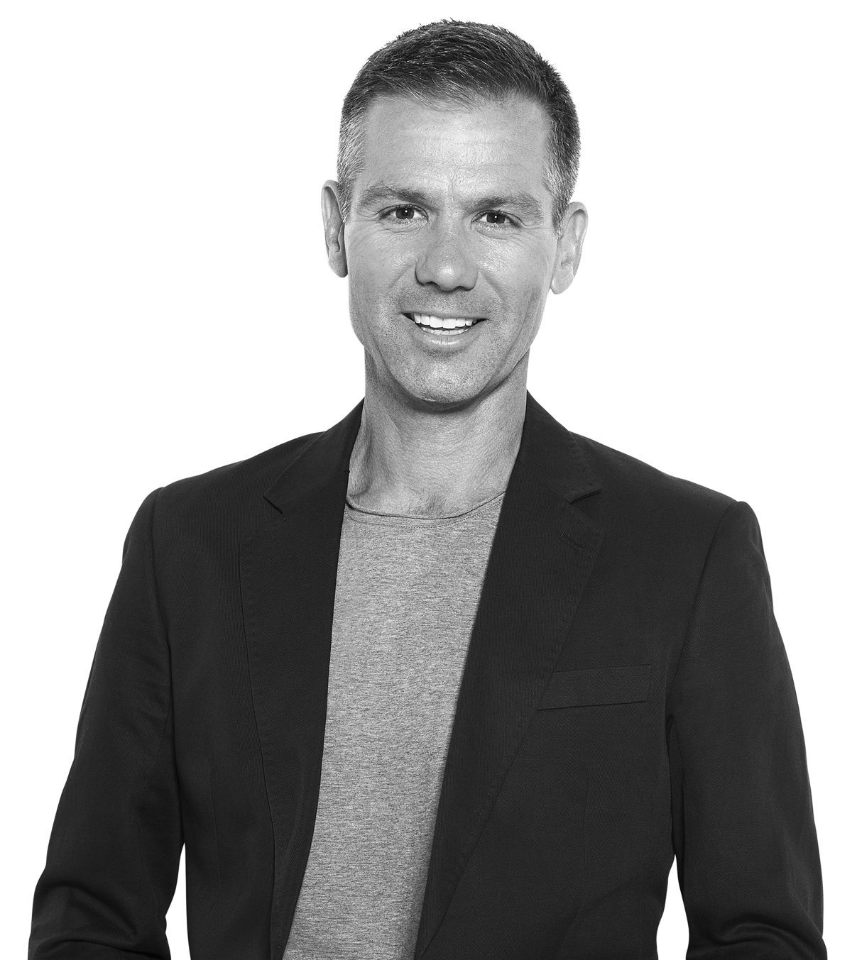 MATT TILLEY    CEO & Founder   27 years broadcasting on Melbourne FM radio - with over 14 years as number 1. Board member at McAuley Community Services for Women. Founder and CEO – Aussie Dollar Drop.