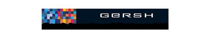 Gersh-Aussie-Dollar-Drop.png