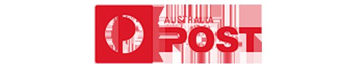 Auspost-Aussie-Dollar-Drop.png