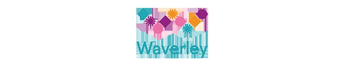 Waverly-Aussie-Dollar-Drop.png