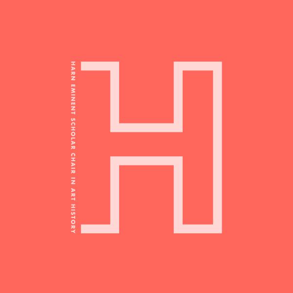 HESCAH_H.jpg