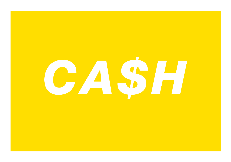 CASH_yellow.jpg