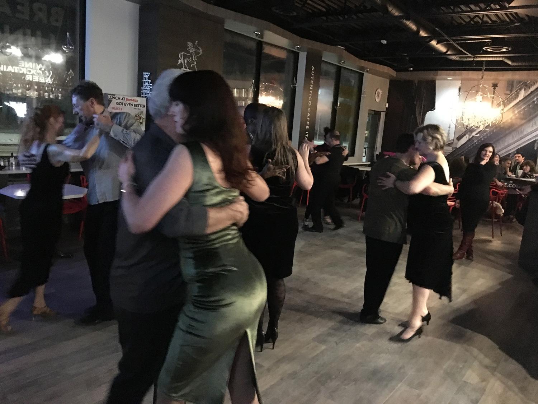 tango_salon_winnipeg_new_years_event.jpg