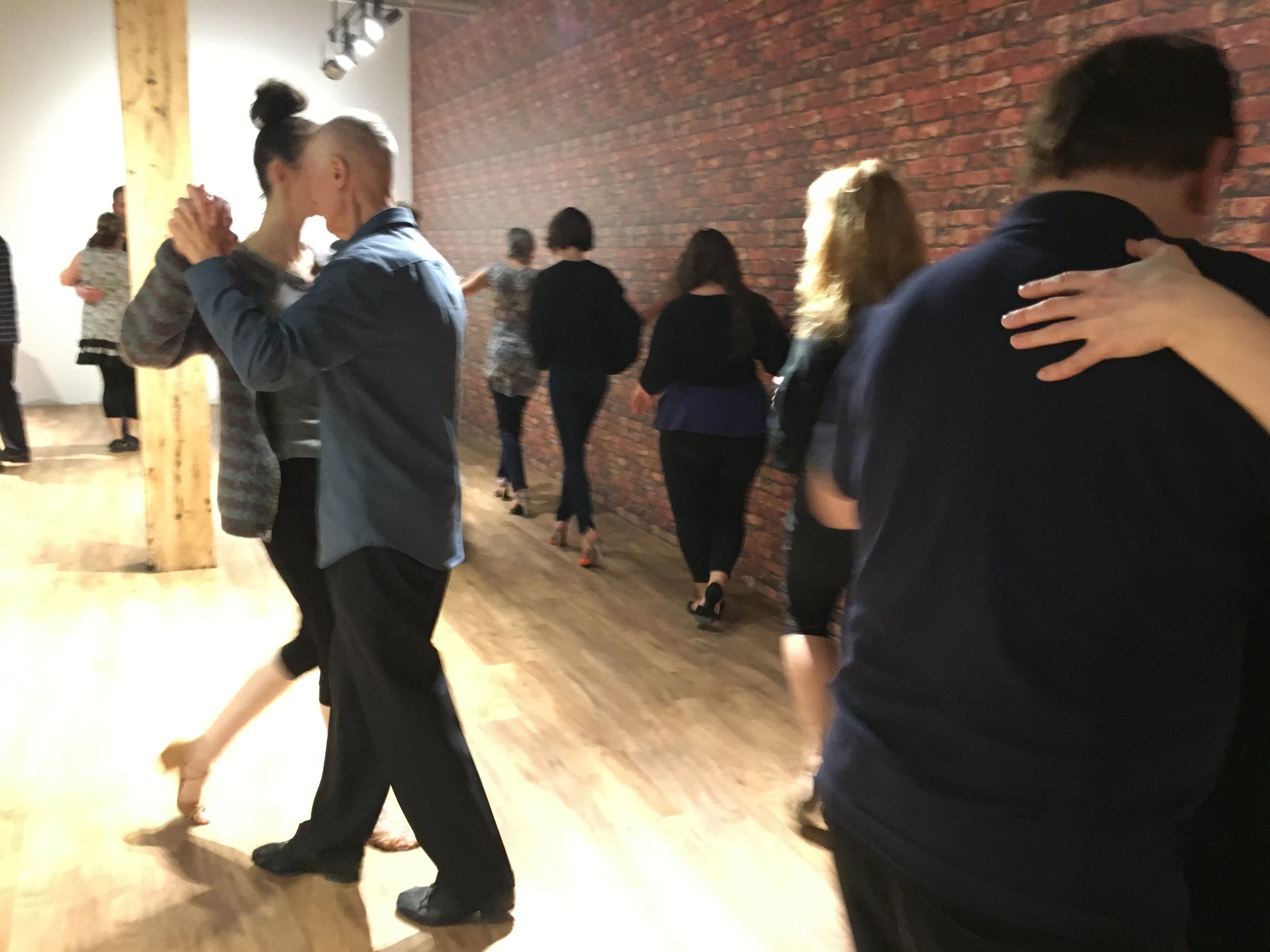 tango-salon-winnipeg4.jpg