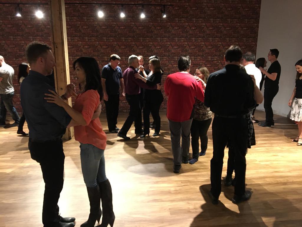 tango-salon-winnipeg.jpeg