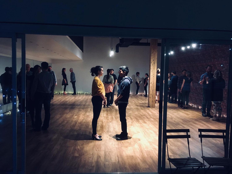 tango-salon-winnipeg.jpg