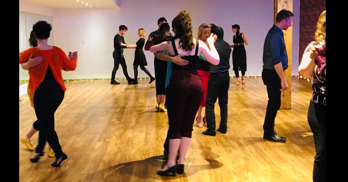 tango-salon-winnipeg1.jpg