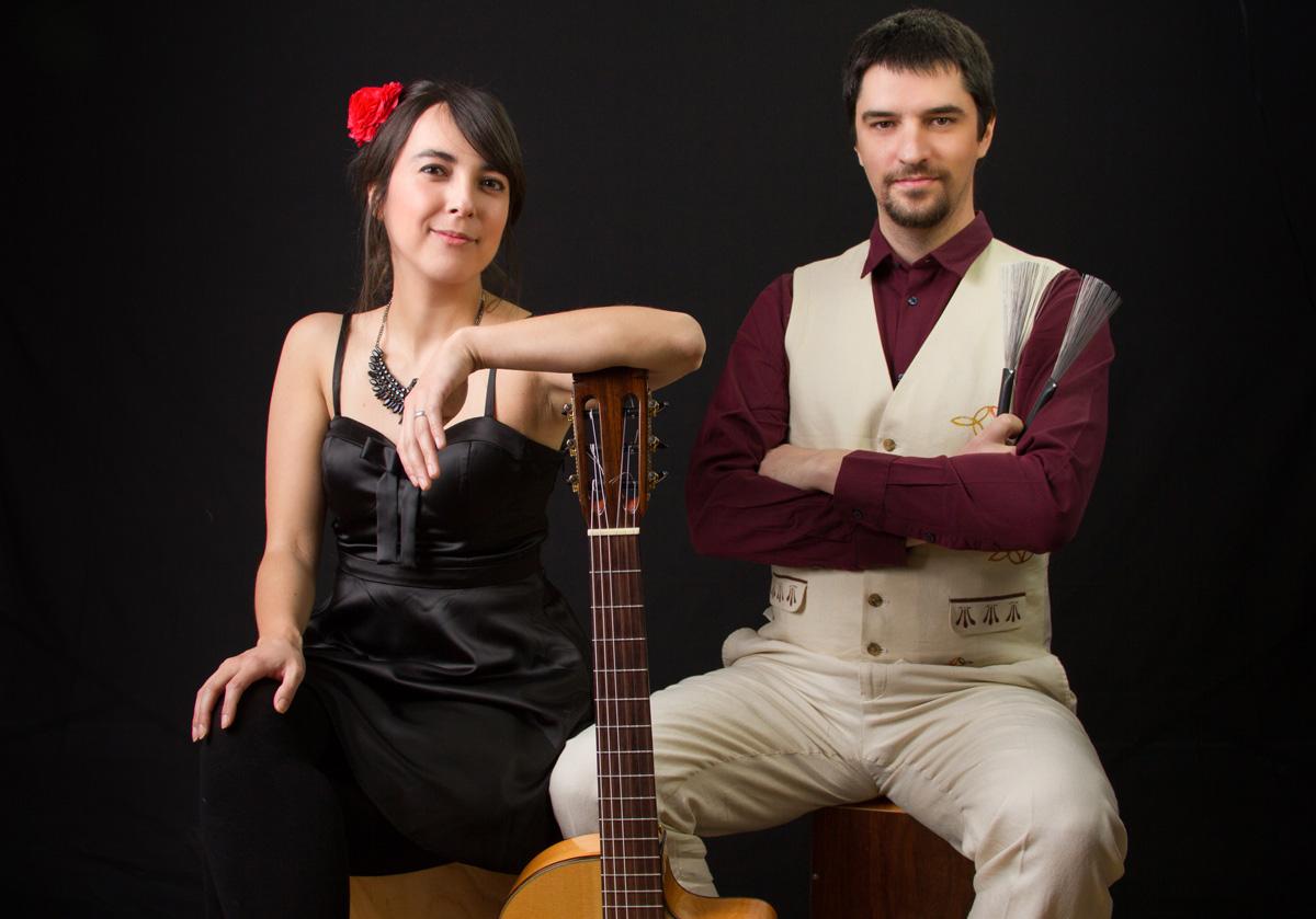 onna-lou-tango-salon-winnipg1.jpg