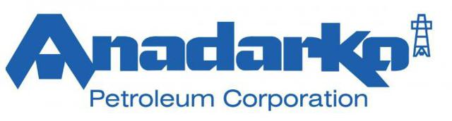 saupload_Anadarko_Petroleum_logo_thumb1.jpg