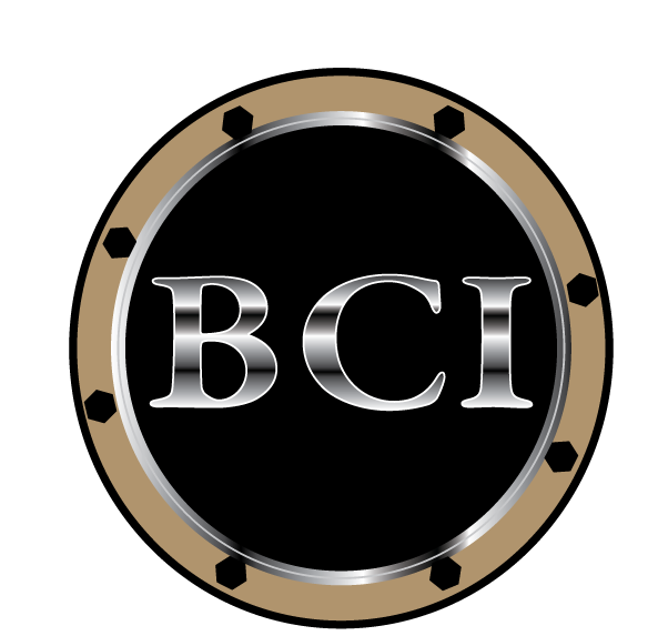 BCI Logo-white-letters.png