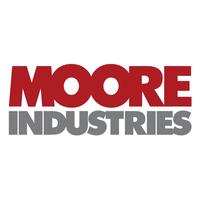 Moore industries logo.png