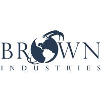 brown industries logo.png