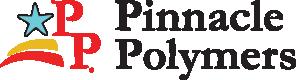 Pinnacle-color_190114_192008.png