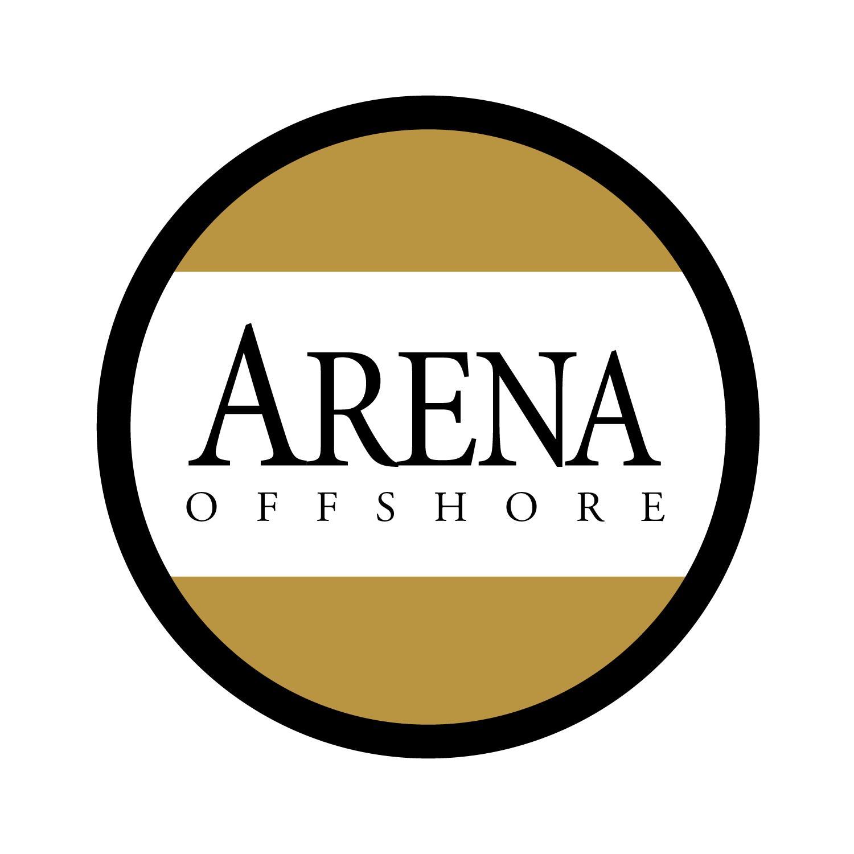 ArenaOffshore465.jpg