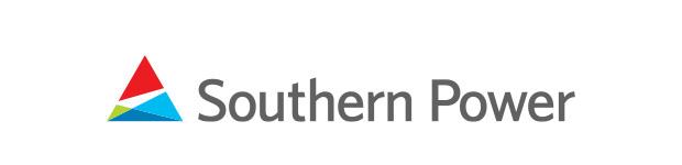 620-150-southernpower.jpg