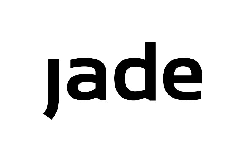 Jade_corp_WB.png