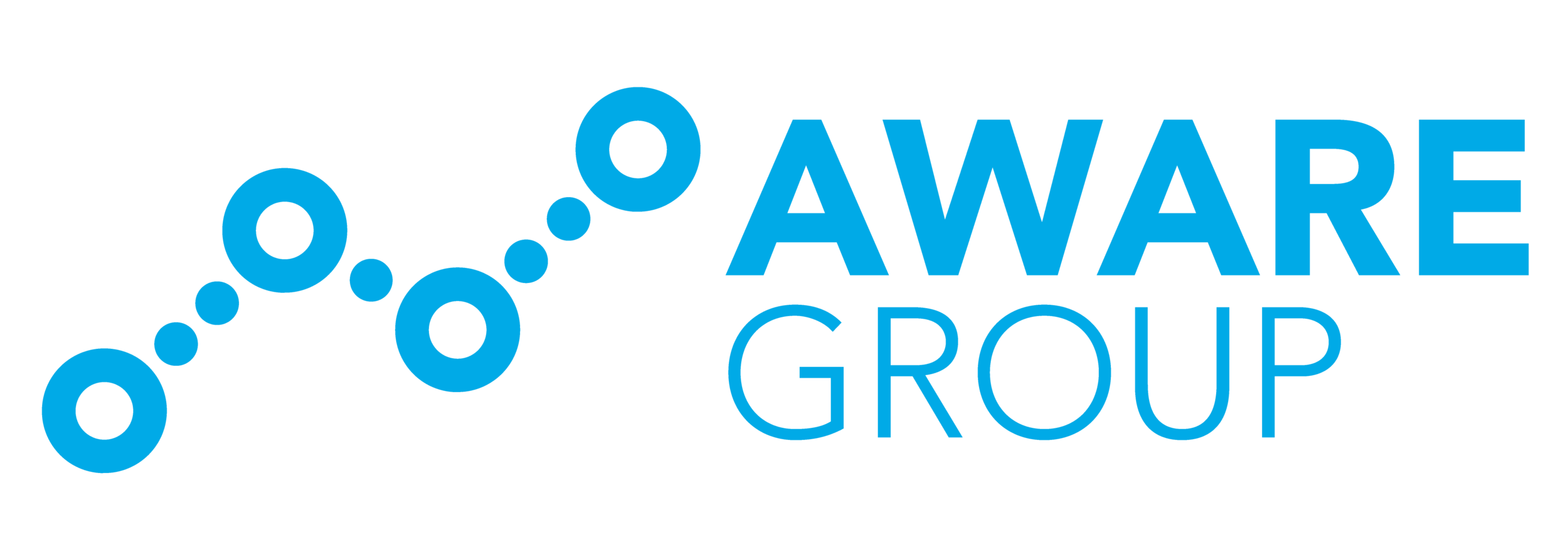 Aware-logo-01.png