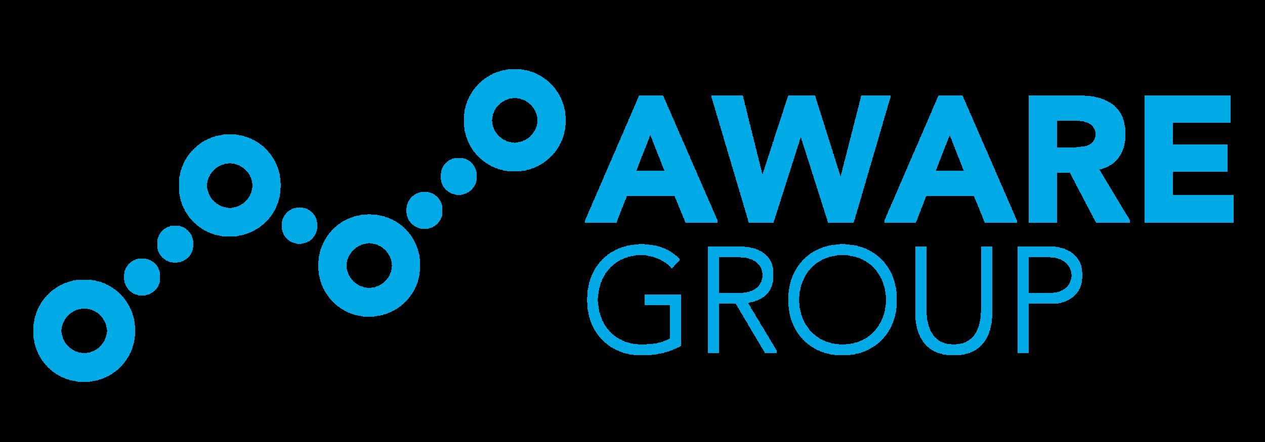 Aware-logo-01.png