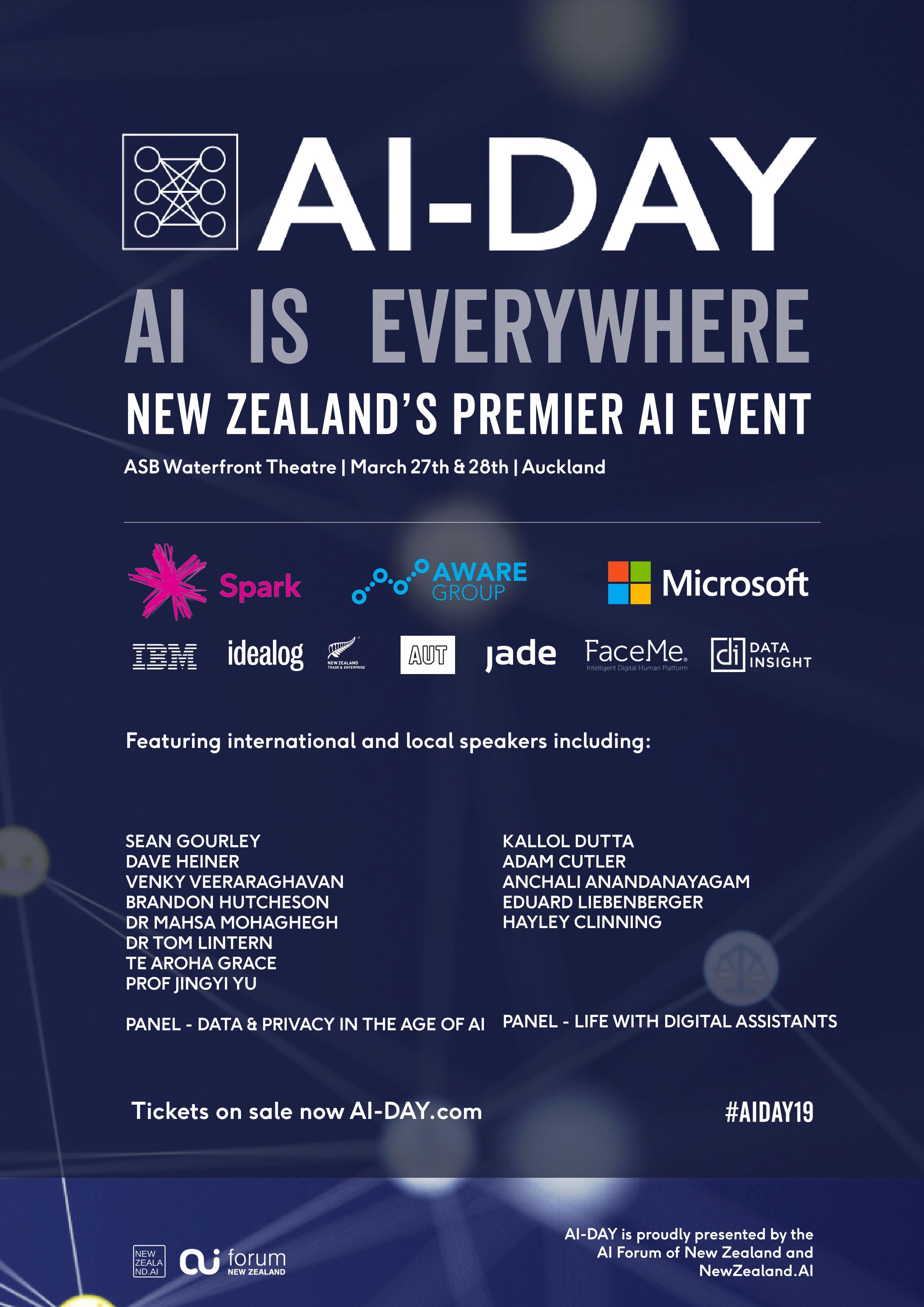 AI-Day 2019 Posterpdf-1.png