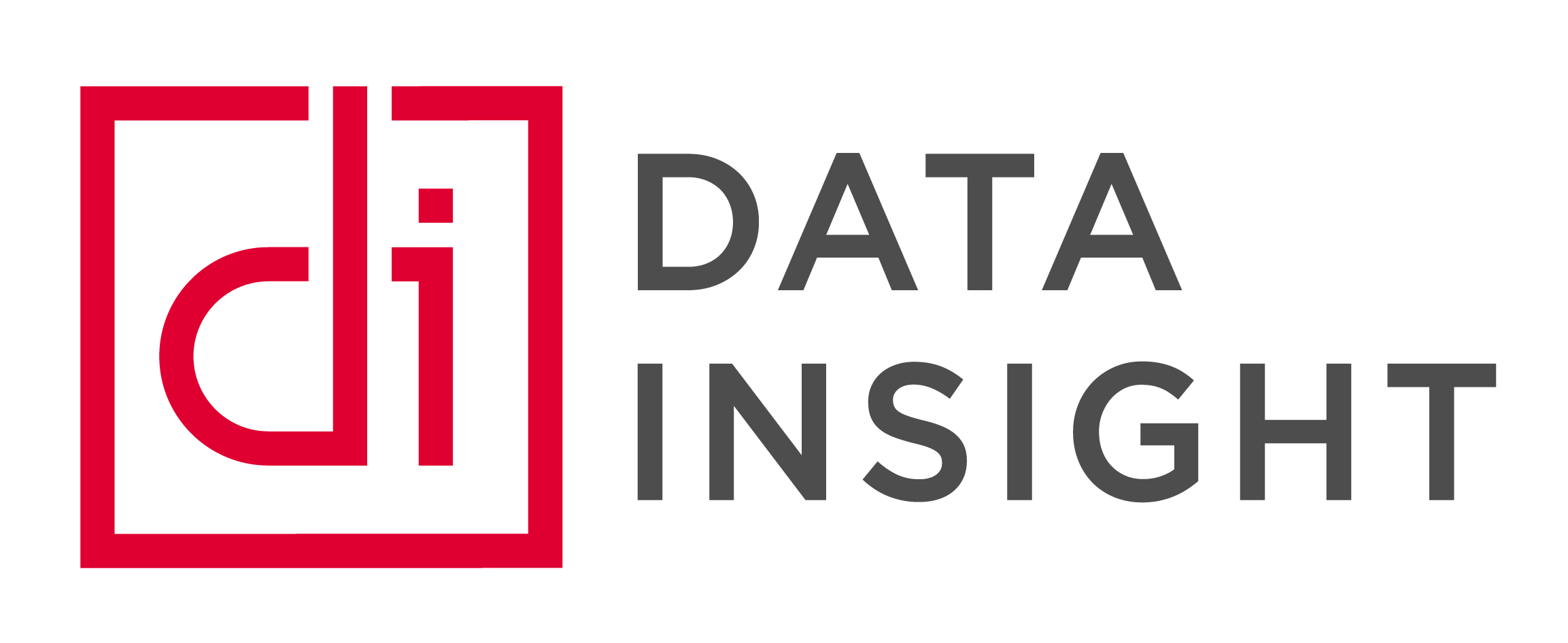 Data Insight Logo.png