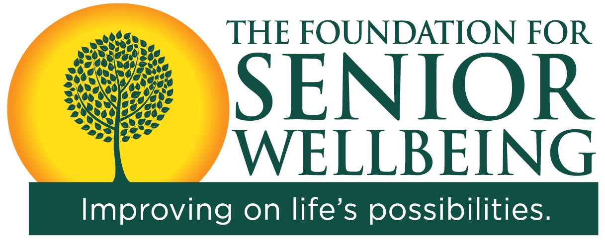 About Us - The Foundation for Senior Wellbeing identifies, funds and operates educational, social and recreational programs to support seniors in North County San Diego. Programs include the Information Resource Center, Senior Emergency Preparedness events and a Senior Crisis Fund. The Senior Information Resource Center is a comprehensive center for North County seniors, their caregivers, and families to help improve seniors' quality of life. The center is open to help seniors Monday through Friday from 9 am to 1 pm either in person or by phone. For more information, call 844-654-INFO (4636), email info@thefoundationforseniorwellbeing.org or visit the Foundation's website at: www.thefoundationforseniorwellbeing.org.