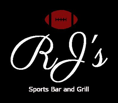 RJ's-logo (1).png