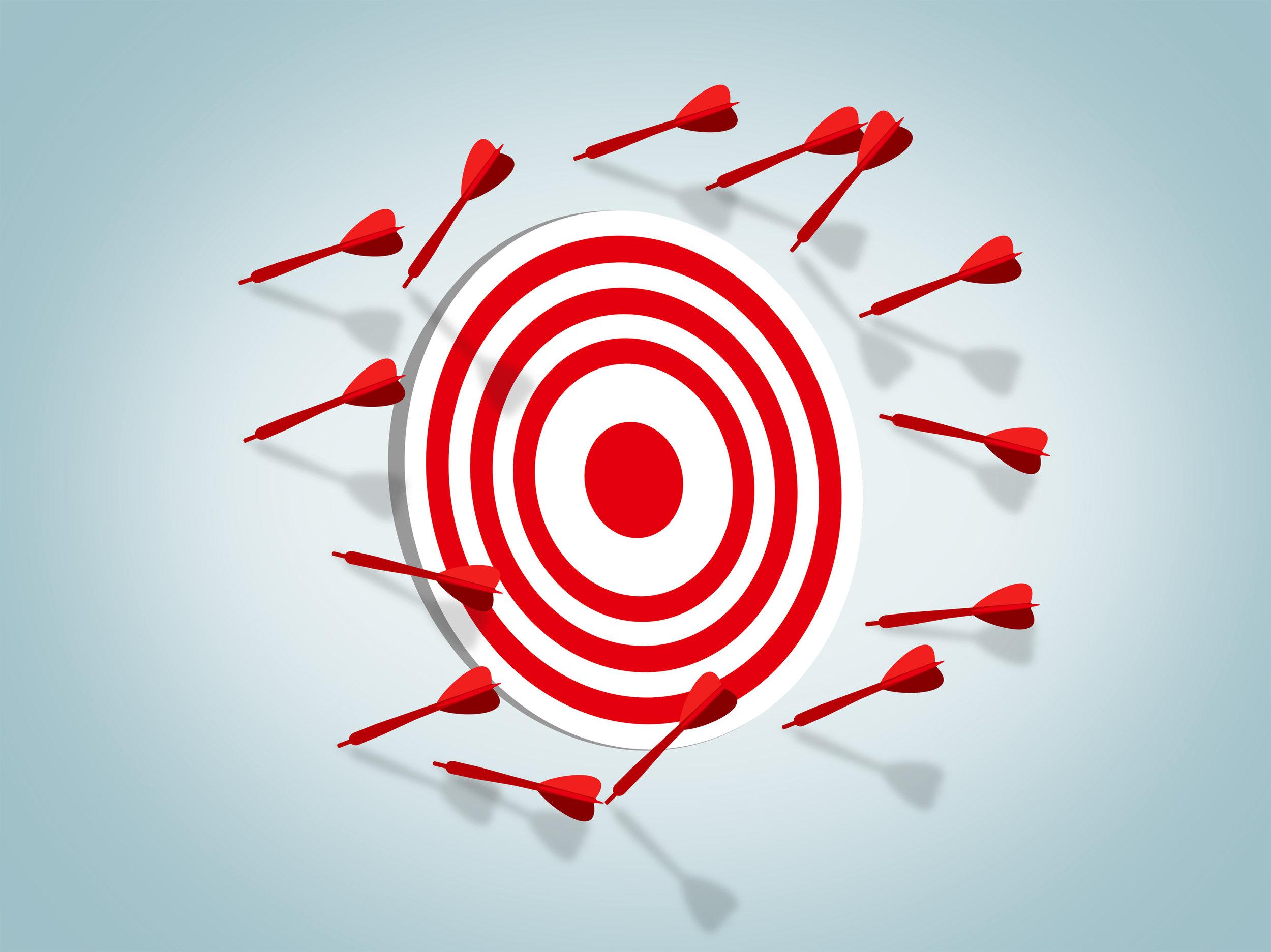 stockvault-missing-the-target182816.jpg