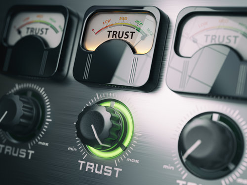 No todo lo que hay publicado en el internet es confiable. A continuación un set de consejos que te ayudarán a identificar fuentes confiables.