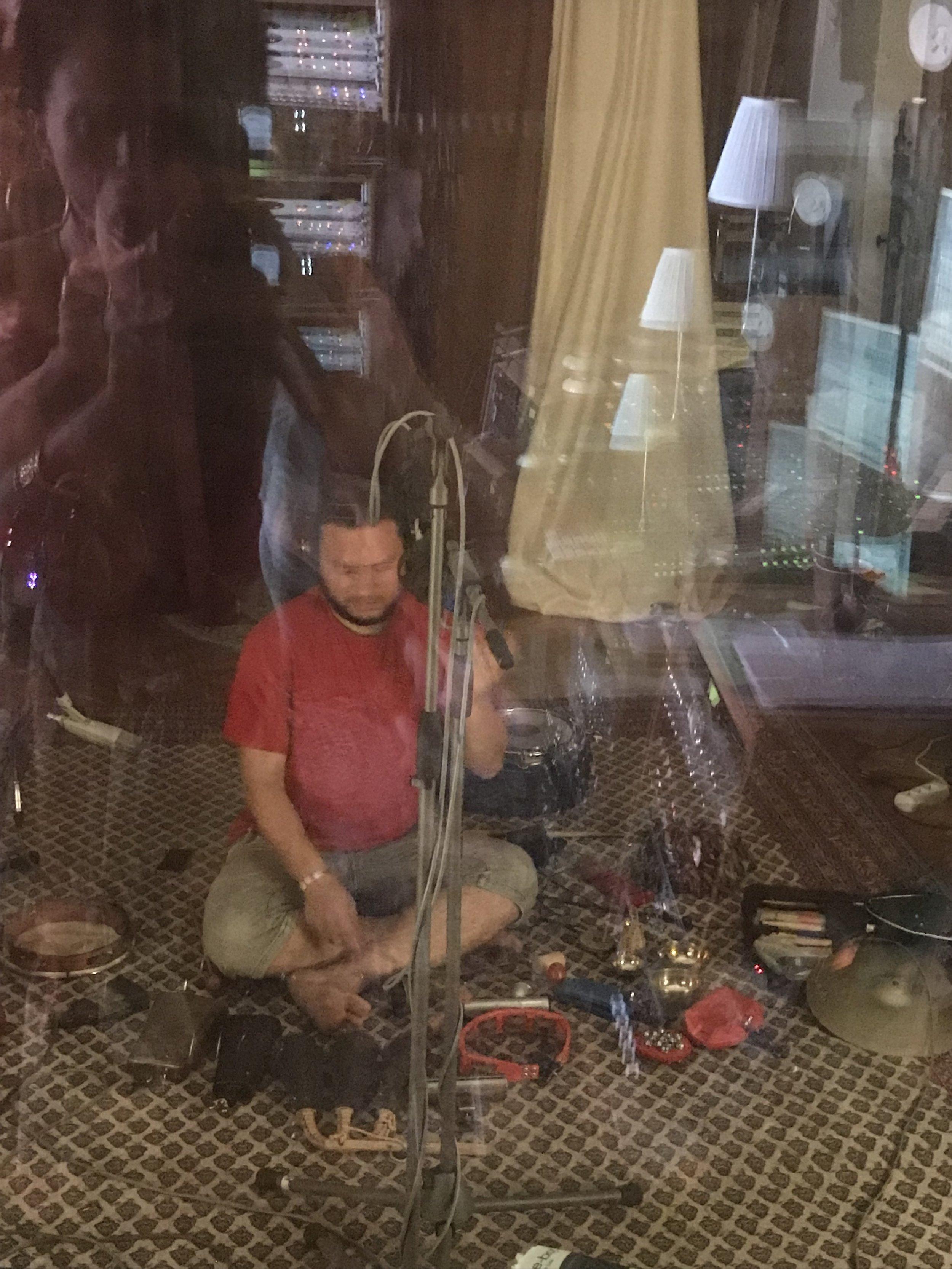 Amoy recording.jpg