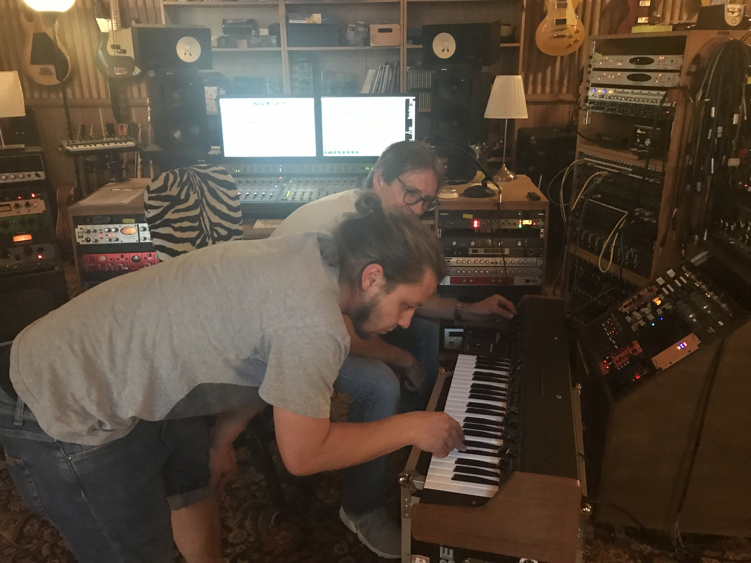 Garet and Andy synth.jpg