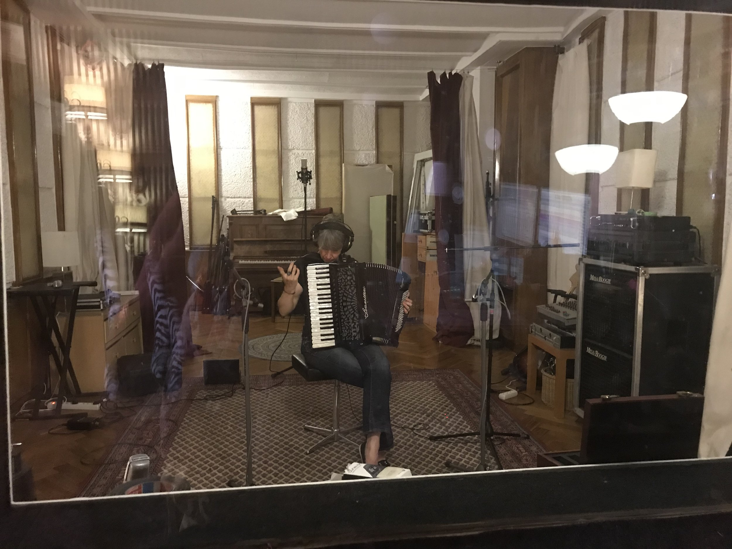 Sanne Recording.jpg