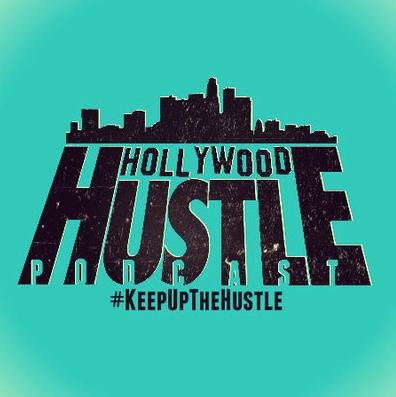 Episode 77: Team Hustle #11 - 2018Year in Review (Season 2 Finale) -