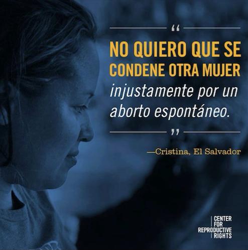 Cristina Quote.png