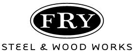 fry_logo1.jpg