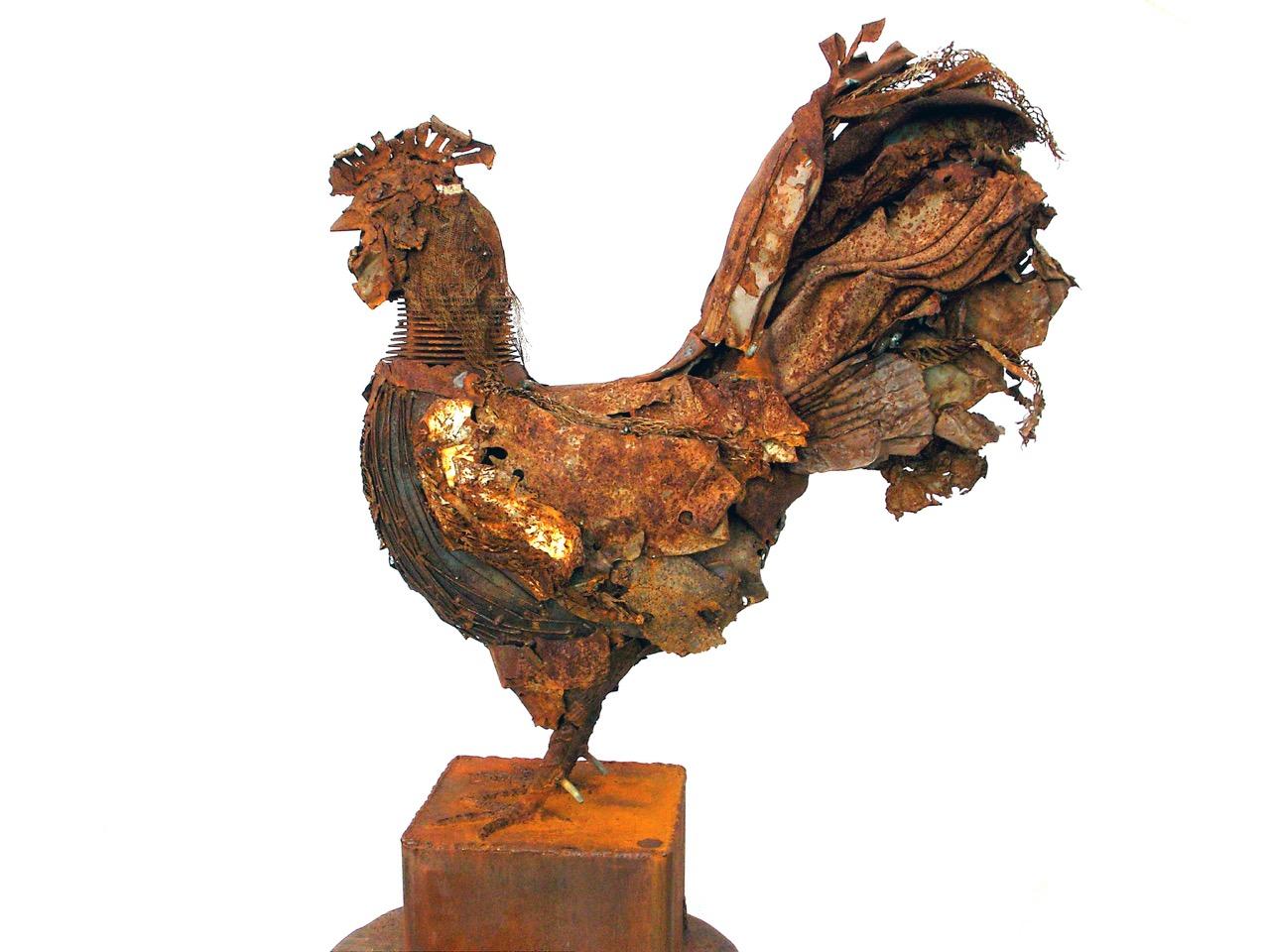 rooster 1 copy.jpg