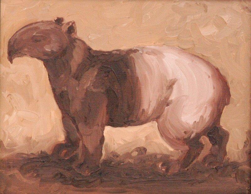 paintings 2006 028.jpg