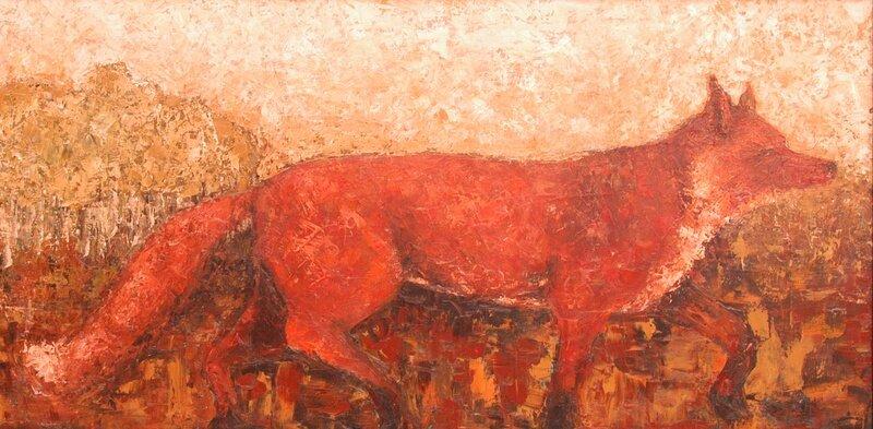 paintings 2006 021.jpg