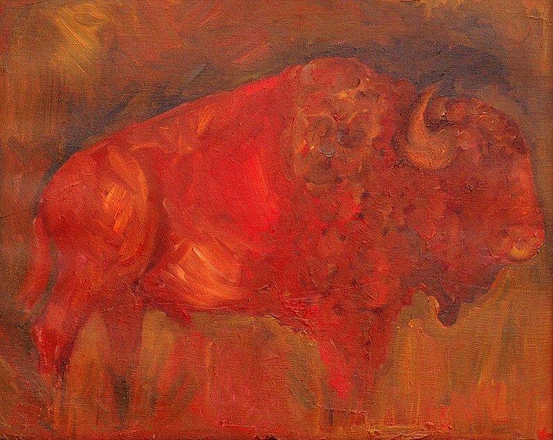 paintings 2006 016.jpg