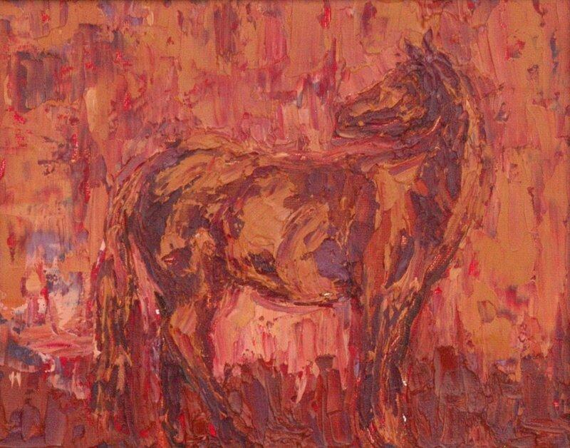 paintings 2006 042.jpg