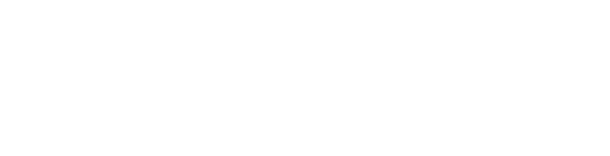 TraceyMcLean-Home-Logo.png